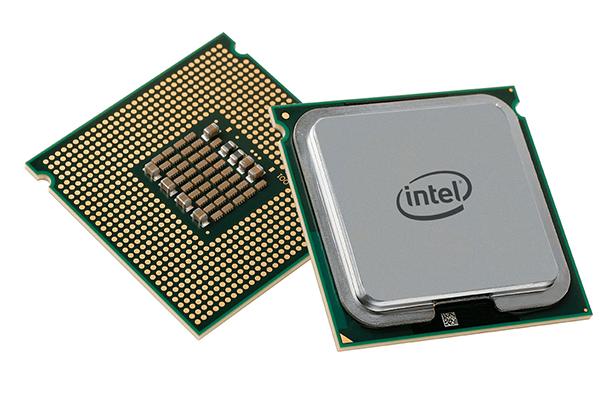 Cpu computer term